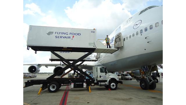ord-hybrid-1st-flight-4_10783226.psd