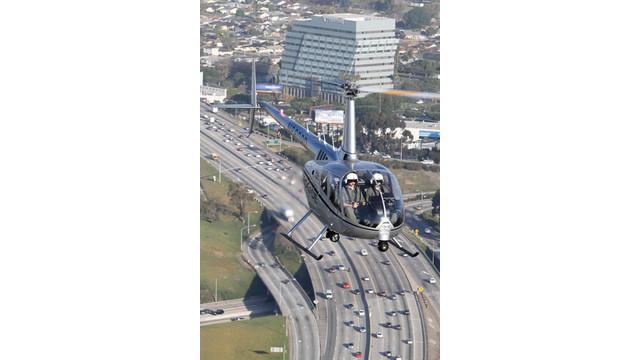 rhc-r66-police-freeway-1-web_10784395.jpg
