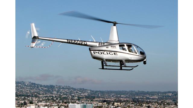 rhc-r66-police-left-profile-web.jpg