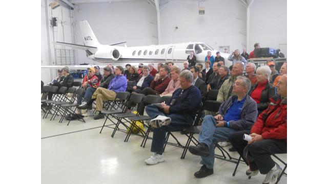 southeast-aviation-show-2011_10779784.jpg