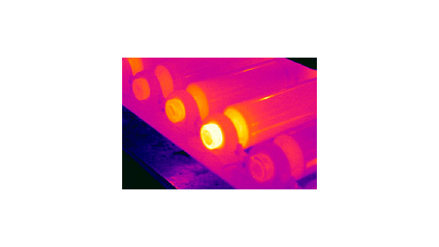 thermal-image-rollers_10775198.psd