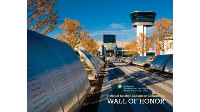 wall-poster-final-2_10784350.psd