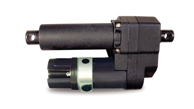 warnerlinearactuator-3_10774290.psd
