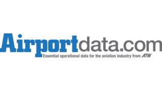 Airportdata.com