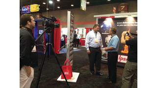 FNA 2012 Offered Technical Knowledge, Networking, Fun and Much More