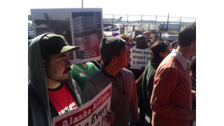 Judge: Sea-Tac Fuelers Can't Stage Strike