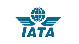 IATA IGOM Webinar, Oct. 10, 10-11 a.m. (EST)/2 p.m. (UTC)