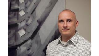Ipsen Hires New Vice President of Finance