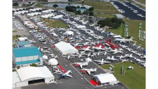 Customer Focus, Community Stewardship Steer Central Florida's Showalter Flying Service