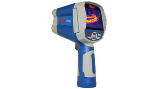 No Cost Thermography Training Now Available from Wahl Instruments Inc.