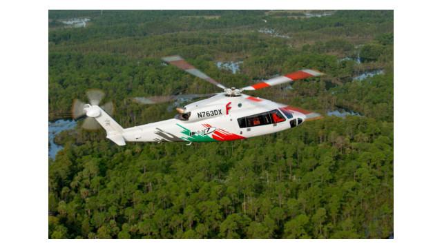 20121015151137ENPRNPRN14-SIKORSKY-AIRCRAFT-CORP-S-76D-FAA-1y-2-1350313897MR.jpg