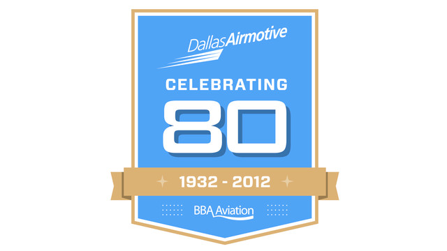 6-Dallas-Airmotive-80th-logo-300dpi.jpg
