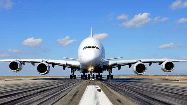 A380-On-Ground.JPG