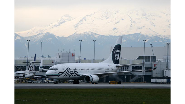 AircraftSTIAFeb2010.jpg