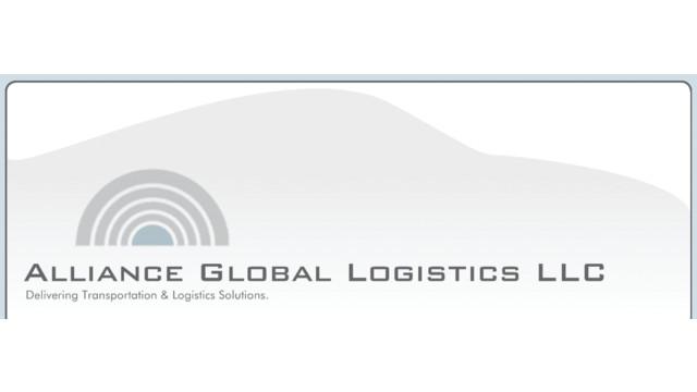 GSE Transporter