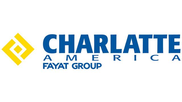 charlatte-america-ppv-_10811584.psd