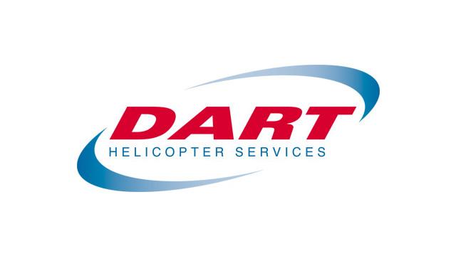 DART-logo-rgb-72dpi-web.jpg