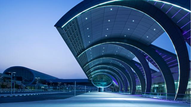 Dubai-T3-Image-3.jpg