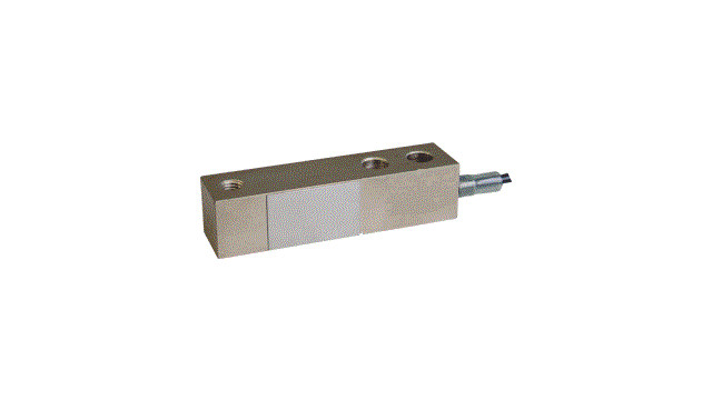 Load Cell Replacements