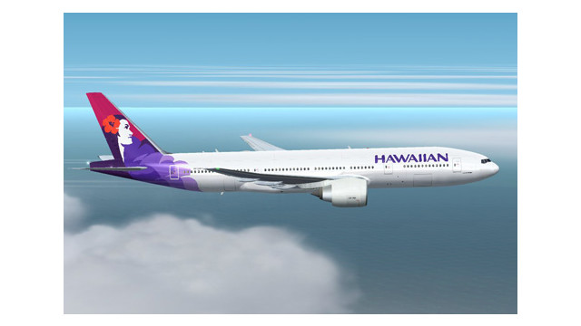 hawaiian-air.jpg