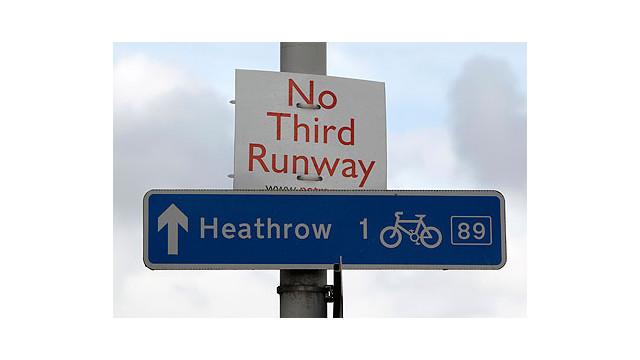 Heathrow-third-runway-007.jpg