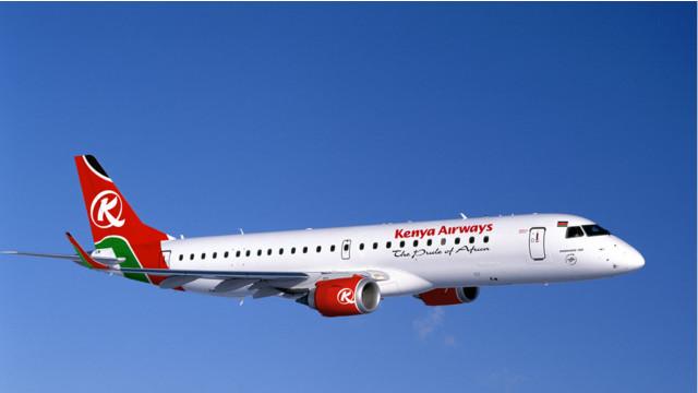 kenya-airways-embraer-e190_10812727.jpeg