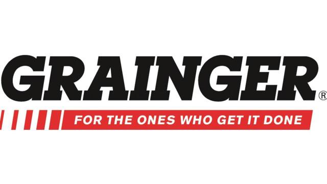 logo-grainger_10817901.psd