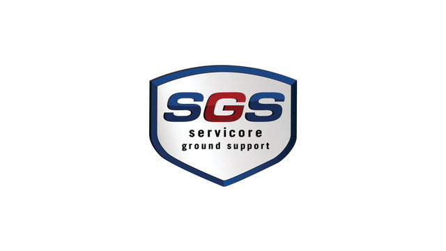 GSE Support