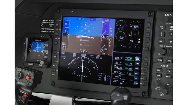 pilatus-pc-12-cockpit_10820669.psd