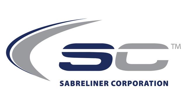 sc-logo-corp-2clr-tm_10822122.psd