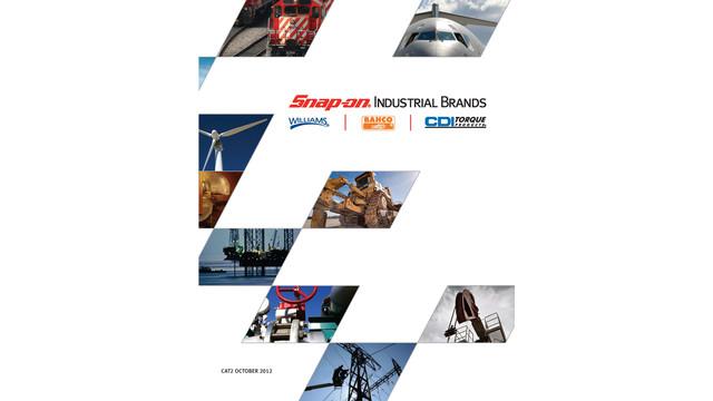 snap-on-industrial-brands---ca_10816086.jpg
