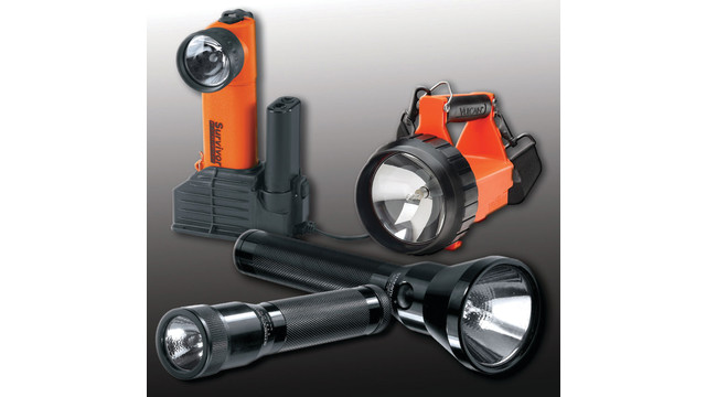 streamlight-press-release-p_10811002.psd