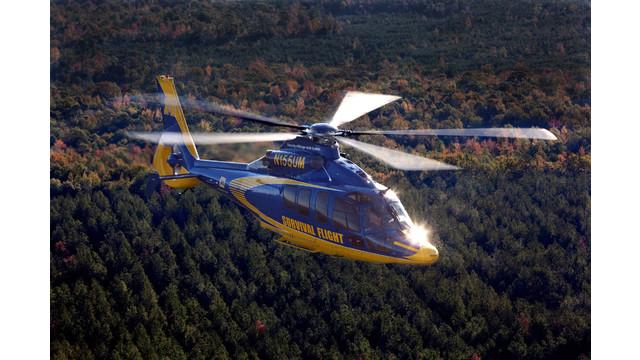 survival-flight-img-7189j-2_10817605.jpg