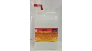 TKS Fluid EZ-Filler