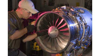 Dallas Airmotive Adds Three Pratt & Whitney Canada PW500 Engine Models to Its Authorizations