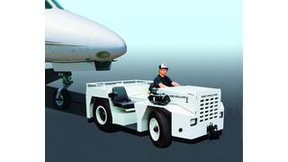 Heavy Duty Tractors