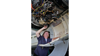 Comlux Aviation Services Expands Hangar Capacity to Accommodate Additional Bombardier Aircraft