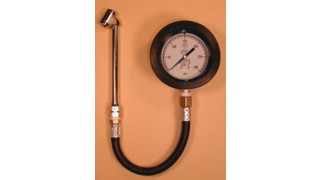 Measurement & Test Equipment Specialists