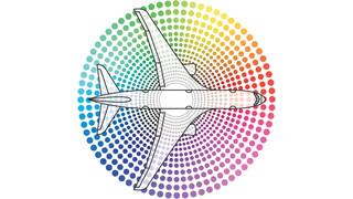 AkzoNobel Aerospace Coatings Presents New Chrome Free Pretreatment at NBAA 2012