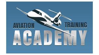 Aviation training