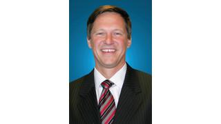 FlightSafety Promotes David Davenport to Senior Vice President