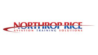 Northrop Rice Aviation Training Solutions