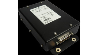iPad EFB Apps Get Real-Time Data with flyTab Aircraft Interface Module