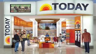 New Shops In Store for Detroit Airport's McNamara Terminal