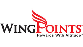 Phillips 66 Aviation Announces AVCARD as New Corporate Aviation Credit Card Provider