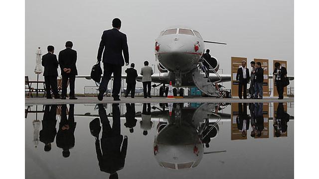 0707-jet-full-600.jpg