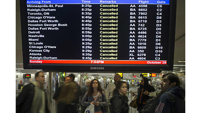 1029-Hurricane-Sandy-canceled-flights-full-600.jpg