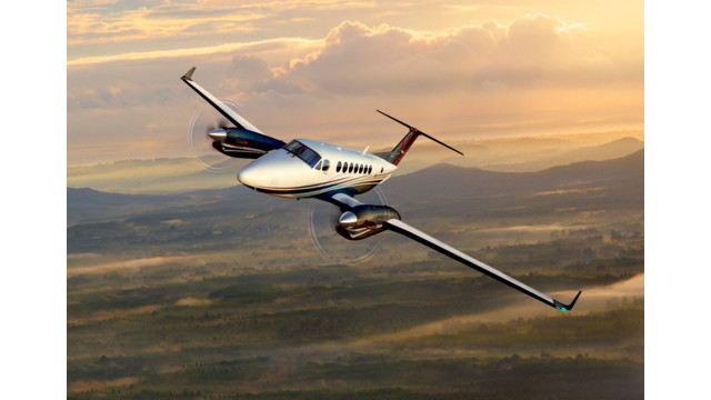 2012-Demo-Paint-King-Air350i-A2A.jpg