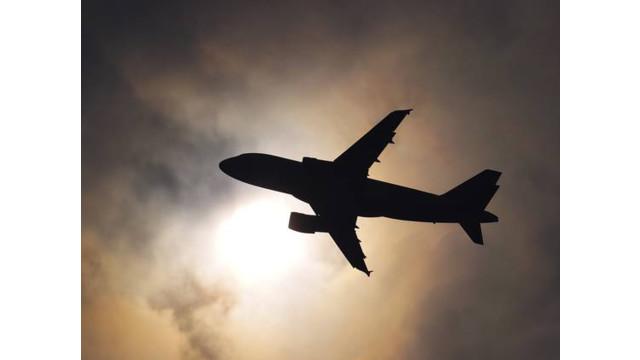 3-airline-fees-4-3-r560.jpg