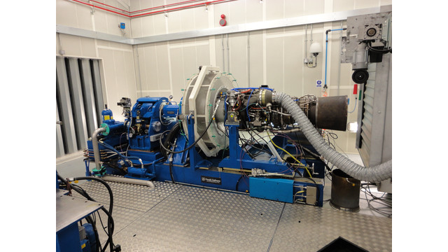 7-HS-Aviation---FAA-EASA-Certified-GE-CT7-8-test-cell.jpg